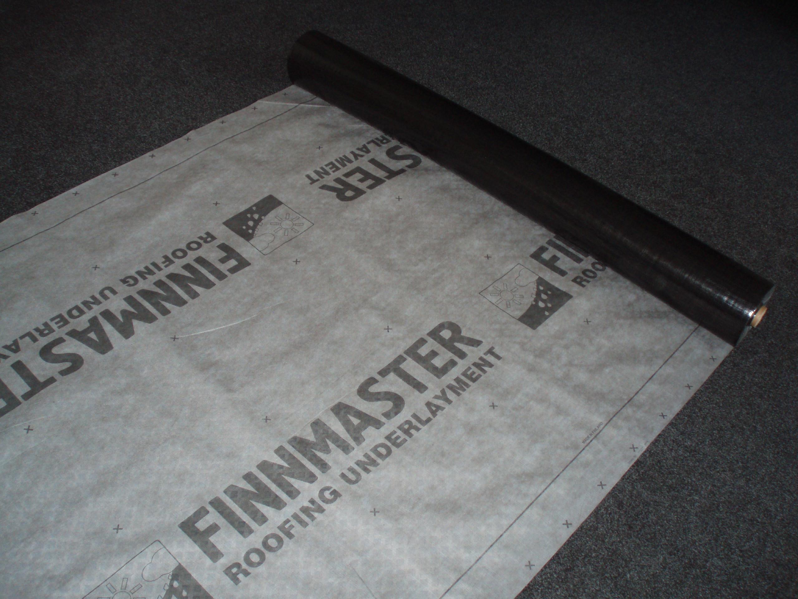 finnmaster