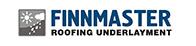 logo-finnmaster-roof-s