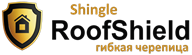 logo roofshield